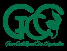 GICC Logo